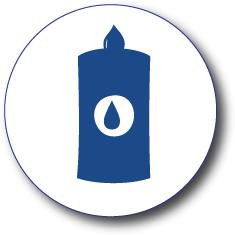 case-dell-acqua-risp
