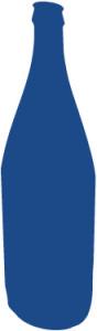 bottiglia-vetro