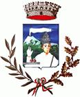 Comune di San Gennaro Vesuviano